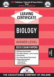 Leaving Certificate Biology/Geography Grinds