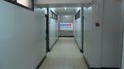TOEFL, GRE AND GMAT REGISTRATION CENTRE