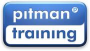 Pitman Training Waterford