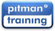 Become a qualified Secretary with Pitman Training Waterford!