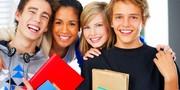 EGLISH CLASSES… ENROLLING NOW FOR SEPTEMBER!!