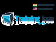 MICROSOFT DYNAMICS AXAPTA online training @ TRAININGICON
