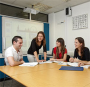 Private English lessons | mother tongues teachers | one-to-one English