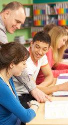 English courses | English school | Dublin