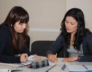 Book Language Courses worldwide Italian - Classes in Dublin