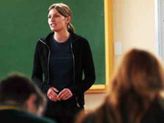 Polish classes in Dublin | Polish course from €9 an hour