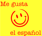 SPANISH CLASSES   ONE TO ONE TUITION €20 per hour