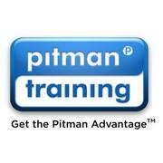 Pitman Training Waterford - Summary