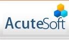 SAP NetWeaver Online Course | SAP NetWeaver Online Classes