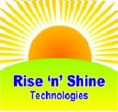 Oracle Identity Management Training in Hyderabad @ Rise 'n' Shine Tech