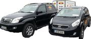 Experienced Truck Driving Lessons in Kildare - Kildare Driving Academy