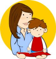 Spanish lessons for mothers with babies in Cork