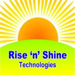 SOA Administration Training @Rise 'N' Shine Technologies
