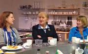 Looking for Cookery School in Dublin - Robyn's Nest Cookery School