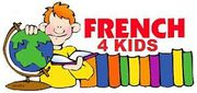 Qualified French Tutor!!