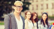 Learn Irish Language in Dublin - SárGhael