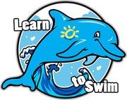Atlantic Swimming School Ltd