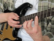Brian Clancy Guitar Lessons