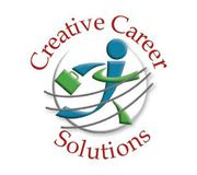 Professional CV and Interview preparation for Job seekers.
