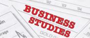 Business Courses Ireland