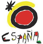 SUMMER SPANISH CLASSES for Students,  also SPANISH FOR FUN AND TRAVEL!!