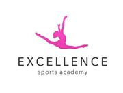 Rhythmic Gymnastics and Ballet - Excellence Sports Academy
