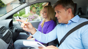 Learn Driving by ADI Qualified Driving Instructors in Cork