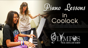 Piano Lessons in Coolock,  Dublin
