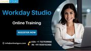 Workday studio online training hyderabad   workday studio online train